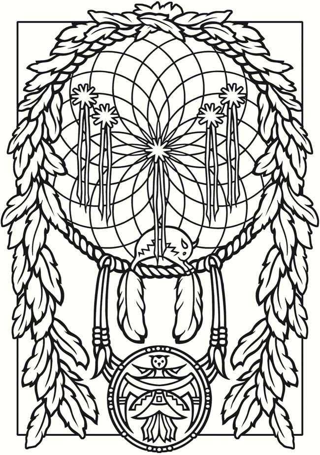 creative haven dreamcatchers stained glass coloring book transparent coloring paper that glows like stained glass artwork by marty noble