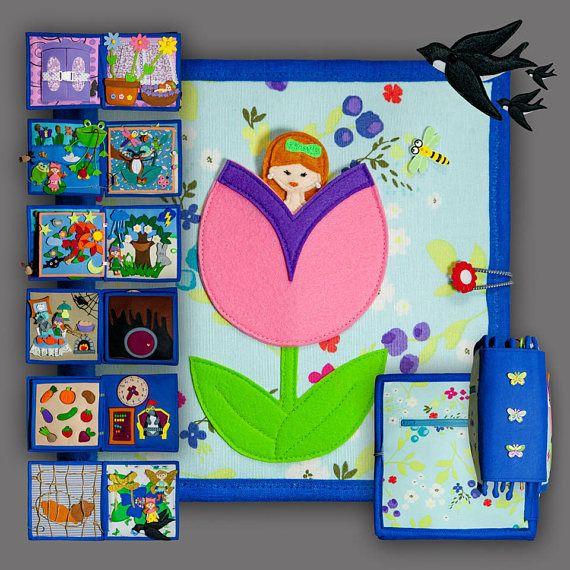 #TheThumbelina #Quietbook, #FeltActivitybook #CarTraveltoy, #Softbook #Sensorybook #Babybook #Textilebook #Bookfortoddler  #FabricDollhouse #PortableDollhouse #textiledoll #textiledollhouse #traveldollhouse #dollhousebag #roleplayinggames #roleplaying #softdollhouses #giftforgirl #dressupdoll #Dollhouse #BagforTravel  #PortableTravelToy  #ToyforGirl  #SoftDollHouse