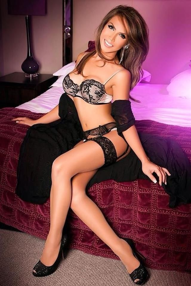 crossdresser 50 london escorts