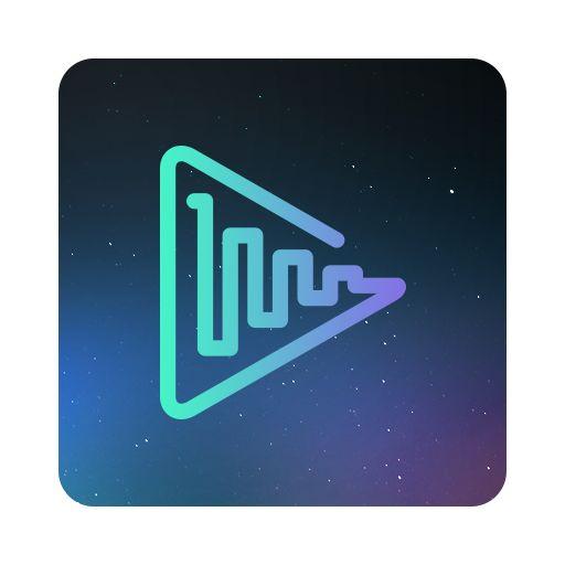 Aurous è il Popcorn della musica streaming gratis su Mac Windows e Linux