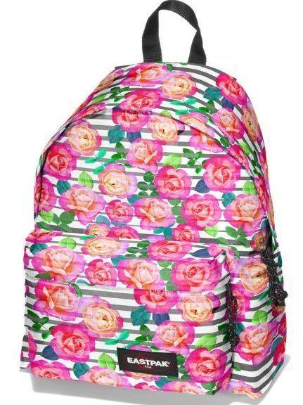 95 best eastpak images on pinterest backpack backpacker and backpacks. Black Bedroom Furniture Sets. Home Design Ideas