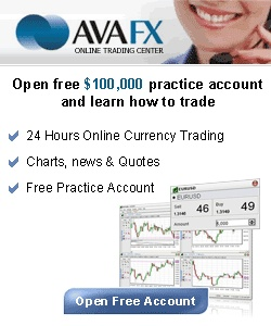 Binary options trading signals com