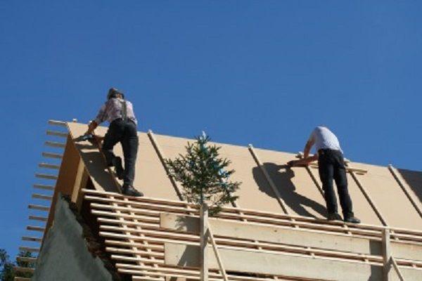 Best Specialties Fire Retardant Roofing Code Violations 400 x 300