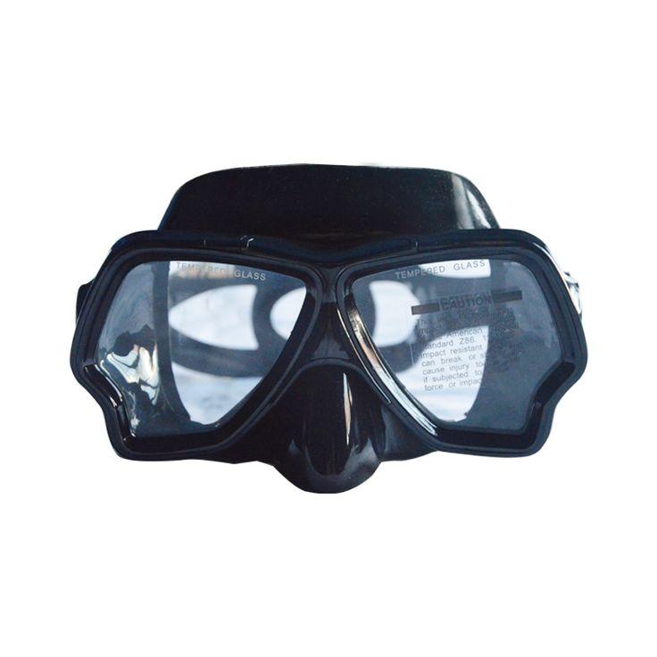 Freeshipping máscaras de <font><b>buceo</b></font> snorkel de bajo volumen máscara de <font><b>buceo</b></font> go pro gafas de <font><b>buceo</b></font> M-223 #Freeshipping #máscaras #-font-b-buceo-b--font- #snorkel #bajo #volumen #máscara #gafas