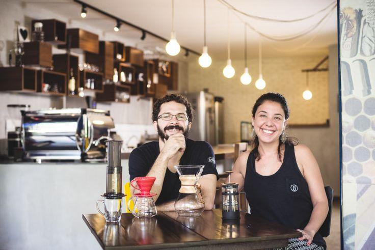 brasilia coffee guide brazil los baristas casa de cafe clandestino cafe e musica…