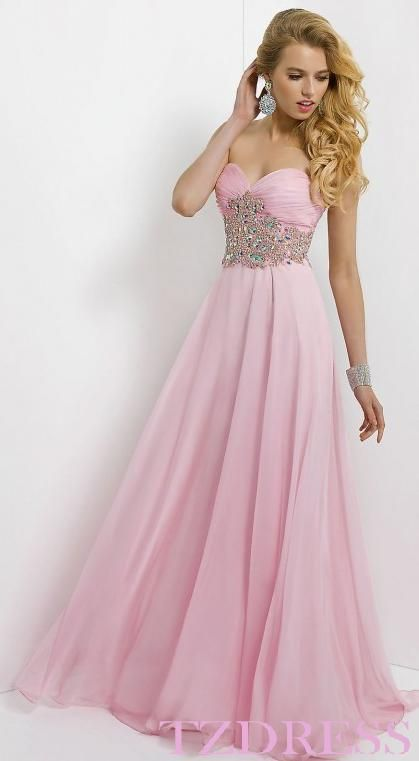 1060 best Gorgeous Prom Dresses!!!!! :) images on Pinterest | Pretty ...