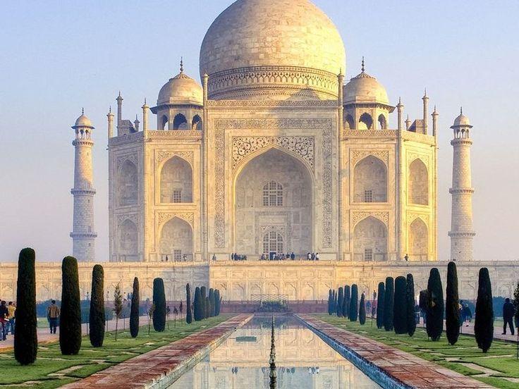 Gam lancia con New Horizon un fondo azionario indiano