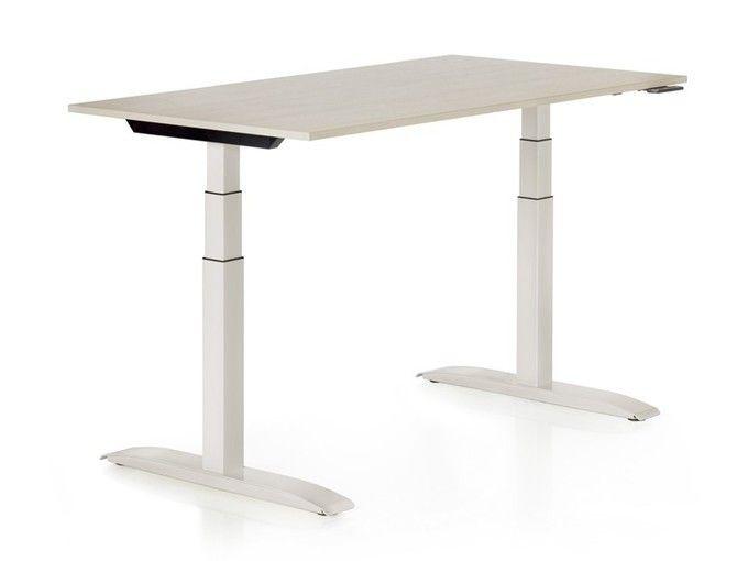 Freiform Schreibtisch Rechts 180 Cm Rechts Breiter Objekt Plus In 2020 Mit Bildern Tisch Schreibtisch Objekt