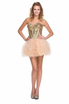 26 best images about Tutu prom dresses on Pinterest | Prom dresses ...