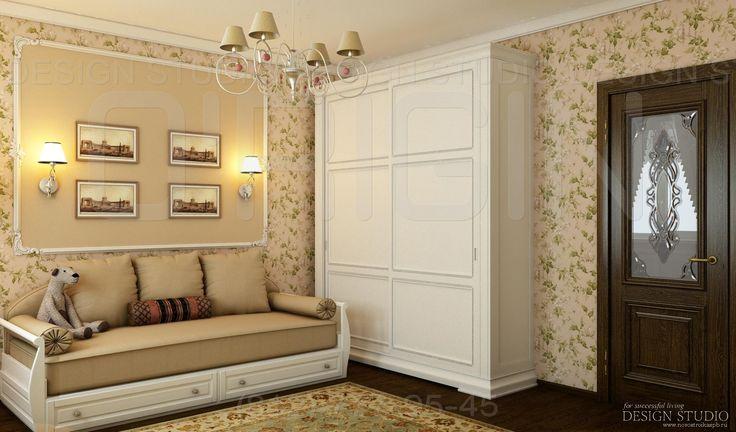 комната для гостей - Поиск в Google