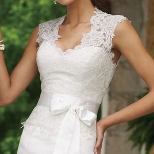 135 Best Wedding Dresses Images On Pinterest Bridal Hairstyles Hair And