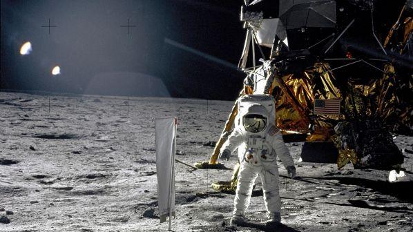 SES : une nouvelle chaîne NASA TV UHD en approche