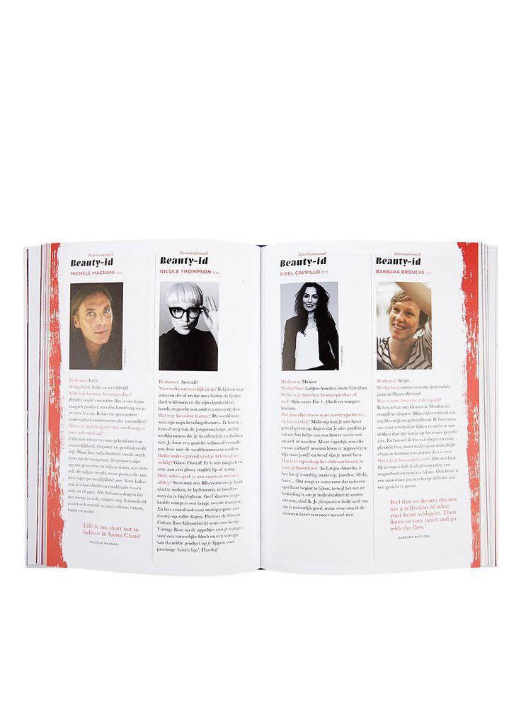 Make Up. My Story (234 pagina's), geschreven door Elke Willemen. Make-up is niet enkel een laagje verf op je gezicht, maar heeft ook de kracht om je goed te doen voelen, vanbinnen en vanbuiten. Volg je buikgevoel en zoek uit welke look het best bij jou past. Hoe je die zoektocht naar je eigen schoonheid en kracht kunt aanpakken, vertelt topvisagiste Elke Willemen je met plezier. Dit boek bevat behind the scenes van de fashion weeks, make-up geheimen, tips & tricks, inspiratie en…