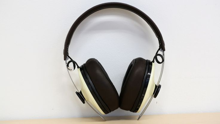 sennheiser wireless, antischall, 450€