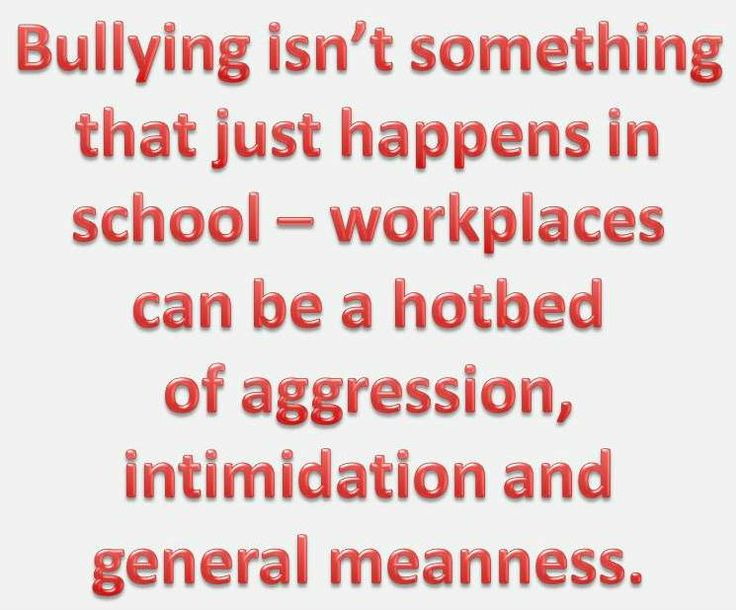 bully bosses Bully wiki is a fandom games community view mobile site fb cult drama minnow bly dr wilson minnow bly dr wilson.