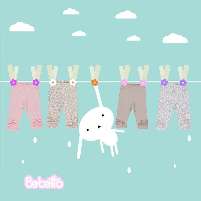 Rengarenk taytlar mağazalarımız da sizleri bekliyor@bebetto_laleli #bebettobebe#bebetto#bebek#Бебетто#Малыш#детскаямода#Детскийстиль#baby#babies#adorable#cute#TagsForLikes#cuddle#small#lovely#love#instagood#beautiful#children#happy #igbabies#toddler#instababy#infant#young#sweet#tiny#little#family