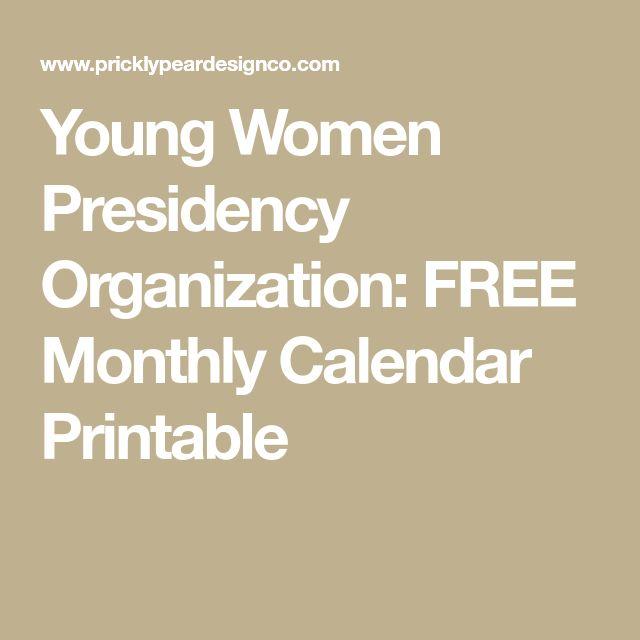 The 25+ best 2018 monthly calendar ideas on Pinterest Calendar - monthly calendar