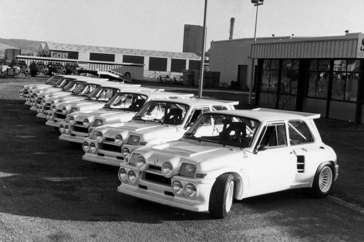 51 best awesomeness of yesteryear images on pinterest for Mercedes benz hunt valley