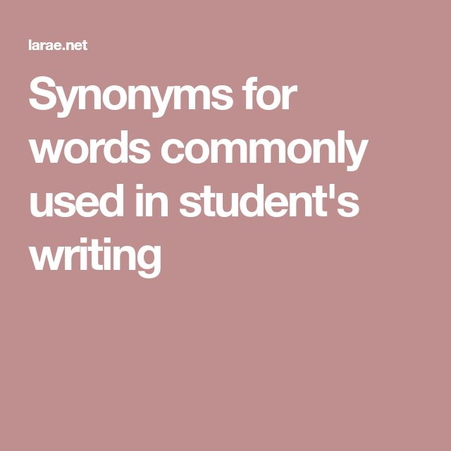 Best 25+ Synonym For Using Ideas On Pinterest Synonyms For   Synonyms For Resume  Writing  Synonyms For Resume Writing