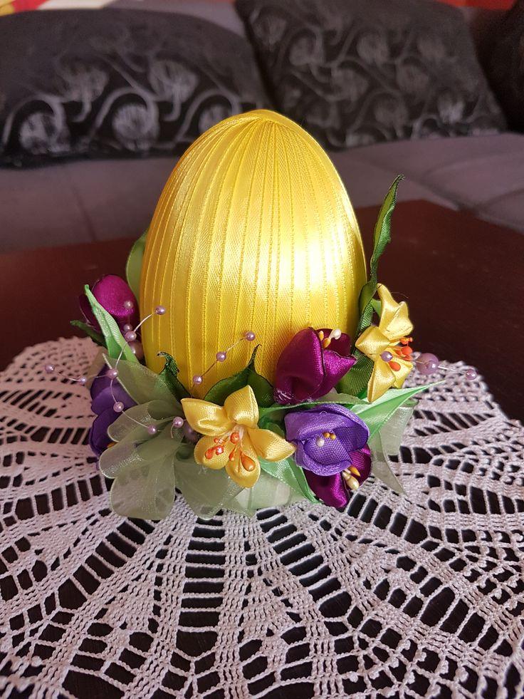 Veľkonočné vajce