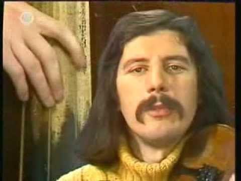 Sebő-együttes - Csokonai Vitéz Mihály és Szécsi Margit versei (1976)