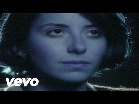 Lucie - Černí andělé - YouTube