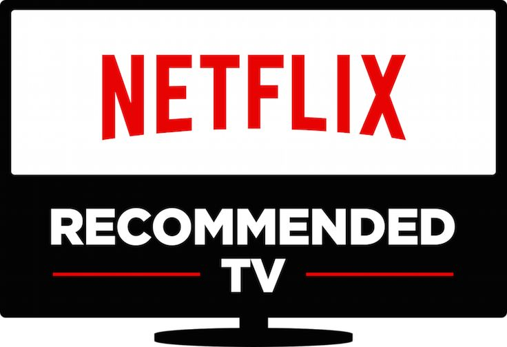 Netflix's top picks include LG's 4K UHD TVs with WebOS 3.5, Samsung's 7, 8, 9, and Q-series Smart TVs and Sony's Android TVs.