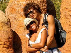J'ai lu l'article Coupe du monde 2014 : Qui est Sara Madeira, la petite amie de David Luiz ?  sur http://www.closermag.fr/people/people-anglo-saxons/coupe-du-monde-2014-qui-est-sara-madeira-la-petite-amie-de-david-luiz-340730