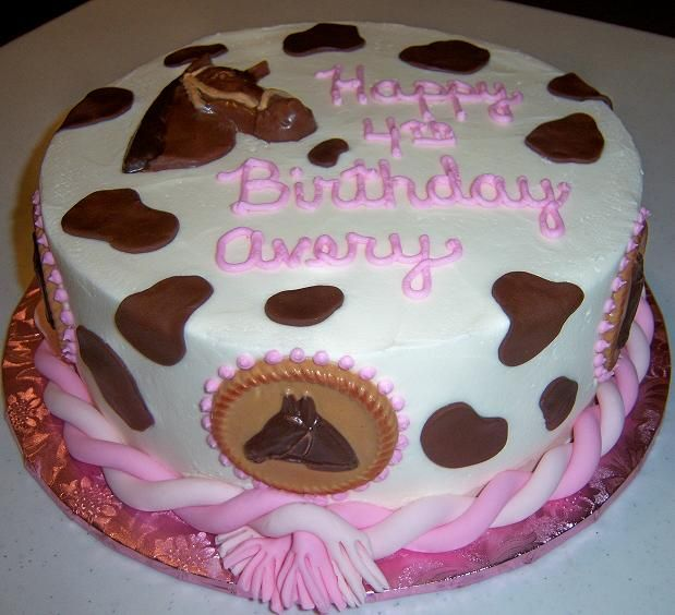 Cowgirl Cakes Get Domain Pictures Getdomainvidscom cakepins.com