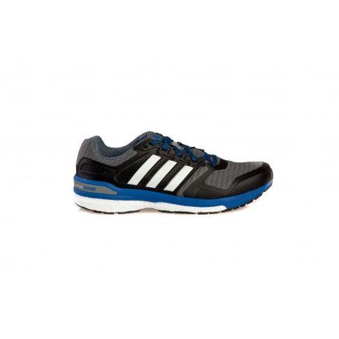 Adidas Supernova Sequence Boost 8 M - best4run #Adidas #boost #training #pronation #boostyourrun
