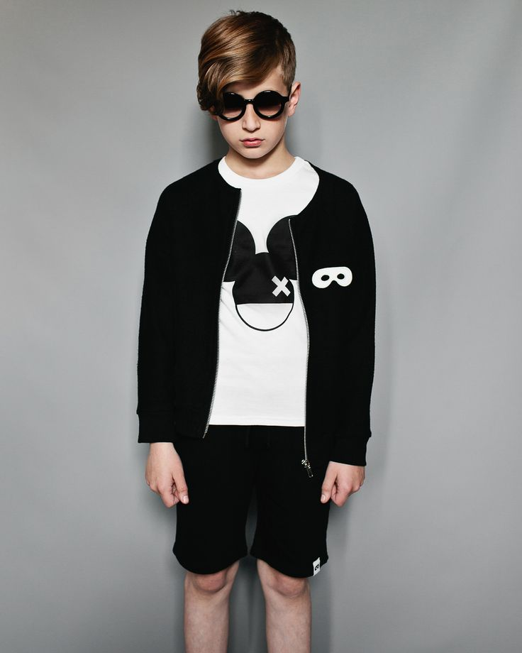 BeauLOves.. Quirky fun Stylish Cool Designer Clothes for Kids 0 – 6yrs, all made in Uk & Portugal with Love