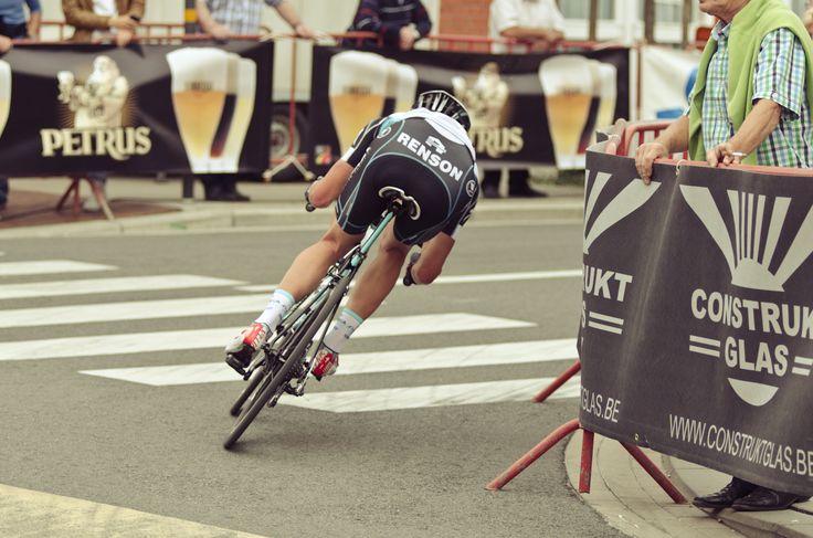 #pro #cycling