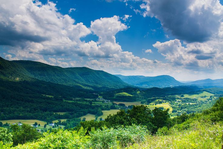 Elevation Big Stone Gap Va : Best big stone gap virginia images on pinterest