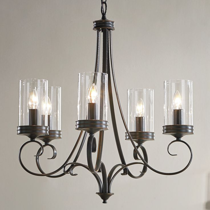 Kitchen  Light Chandeliers