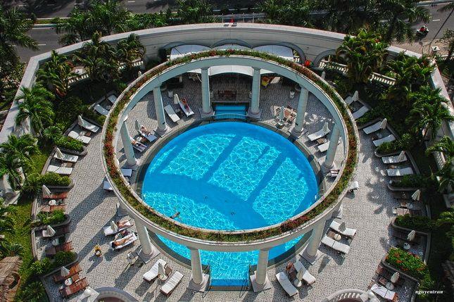 Sunrise nha trang beach hotel & spa: Giá ưu đãi - Từ 15/08 - 31/10/2014. Lưu trú 02 đêm được tặng 01 bữa ăn. Mức giá phòng chỉ từ 2.515.000 VNĐ/ đêm / 2 khách ( đã bao gồm thuế + phí dịch vụ )  http://asiabooking.com.vn/sunrise-nha-trang-beach-hotel-spa-dhxh227.html