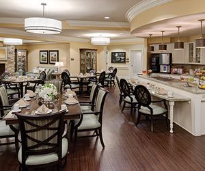 best 25+ senior living facilities ideas on pinterest | senior