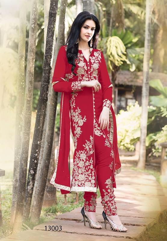 Brand name:- #Rose #Colours. Set and loose pcs available. www.thestyle.in  For Inquiry and Order : #WhatsApp +917878817191  #Rose #Colours.#13001to13004Series #Wholesale Salwar Kameez #Salwar Suits manufacturer #Wholesale Salwar Suits #Salwar Kameez Manufacturer #Casual Suits #Anarkali Suits #Gowns #Straight Suits #Sherwani Suits #Designer Suits #Printed Suits #Wedding Wear Suits #Digital Printed Suits #PartyWear Suits #Cotton Suits #Georgette Suits #Silk Suits #Chanderi Suits # Kora Suits…