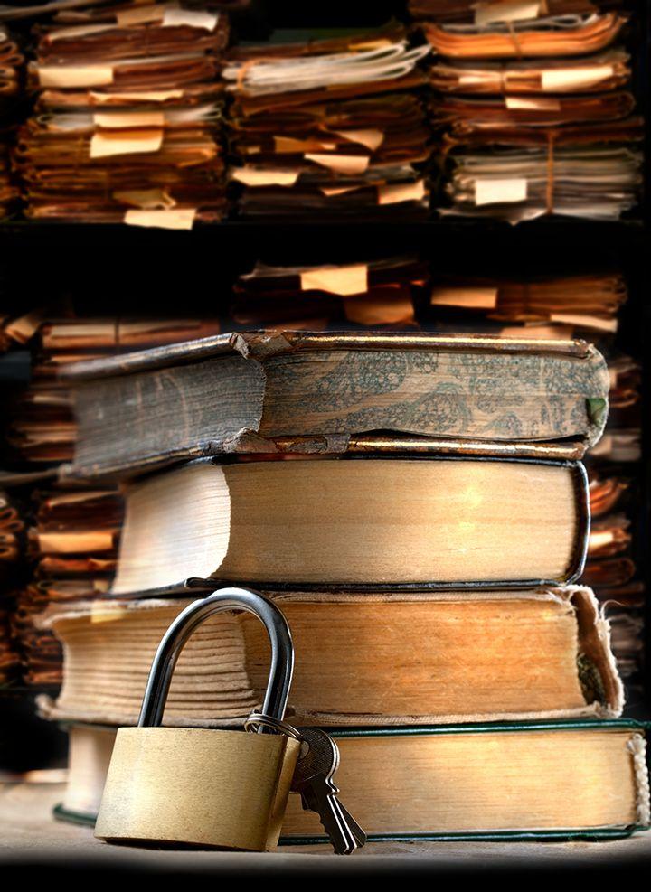 Kitap okuma köşeleri oluşturun dekor&kitap&evdizayn