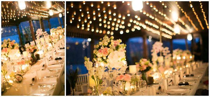 Villa Botanica Wedding   Melissa & Steve's Wedding