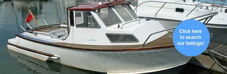 small boats for sale want to find small boats for sale valueboats is ...