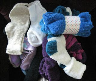 """The Sock Granny """"Everyone deserves warm feet."""": Global Sock Drive has been Launched #givesocks #sockgranny #homeless"""