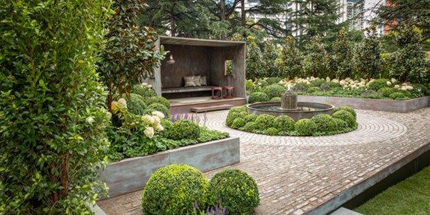 Best Gardens Australia
