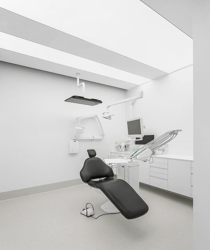 consulta-dental-pedra-silva (14)