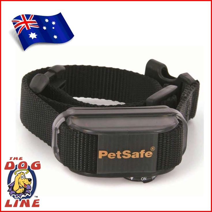 Petsafe Vibration Bark Collar VBC-10  controls and trains your dogs by delivering vibration stimulations whenever they bark excessively. #BarkControlCollar #VibrationBarkCollar #BarkCollar