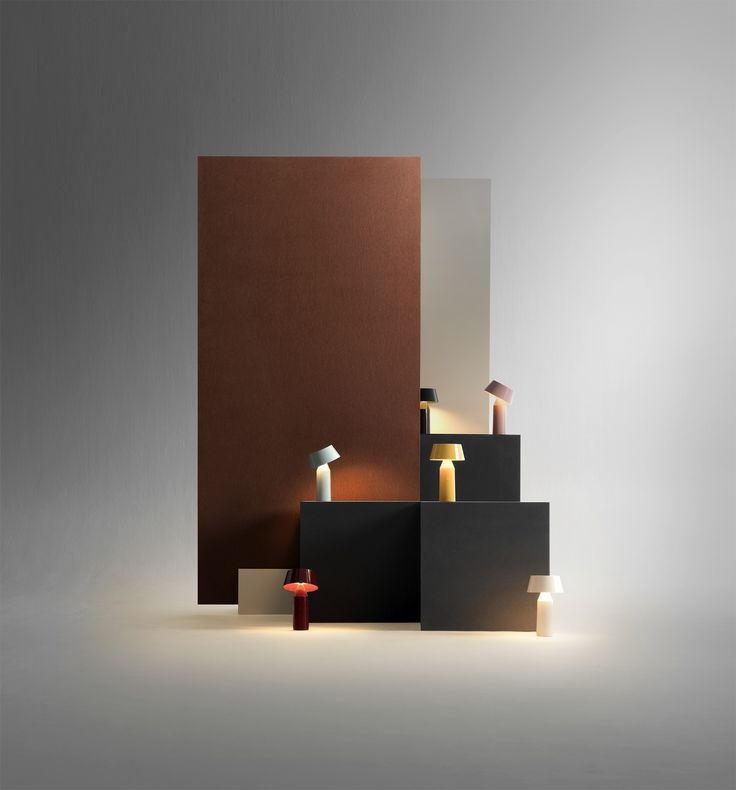 39 best Marset portable lamps images on Pinterest Buffet lamps - küche lampen led