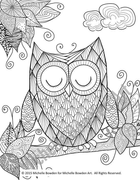 zendoodle coloring pages 28 images coloring pages zendoodle