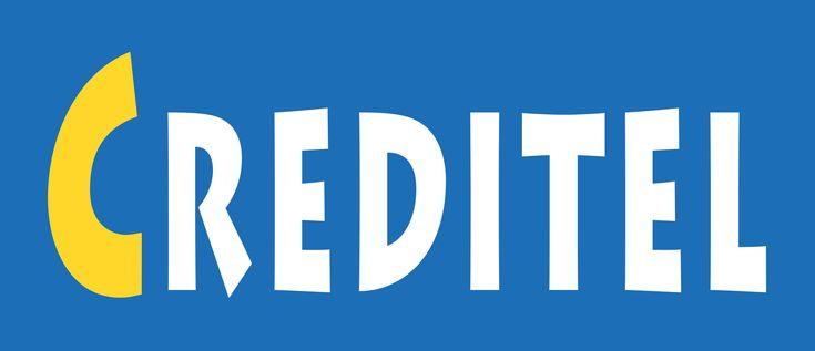 Logo creditel in 2020 allianz logo logos