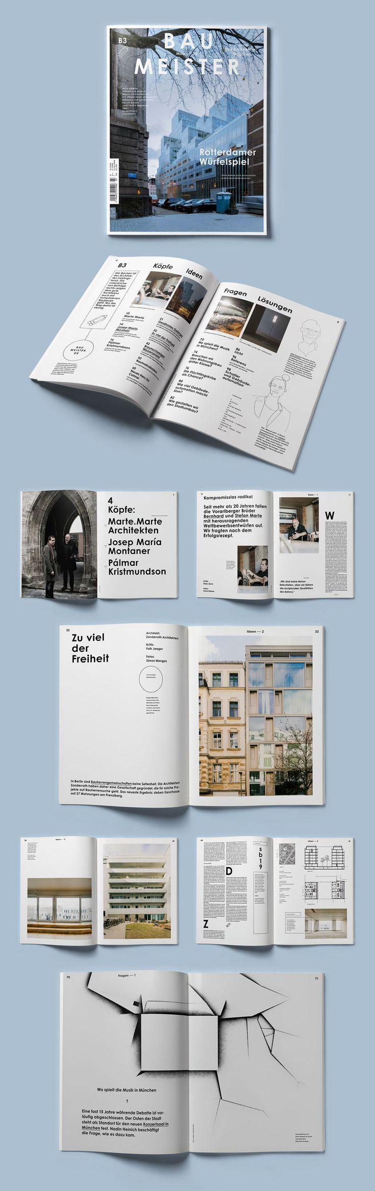 Herburg Weiland: Baumeister