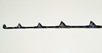 Shimano Saltwater Rods