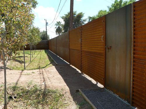 Best images about fence gates on pinterest